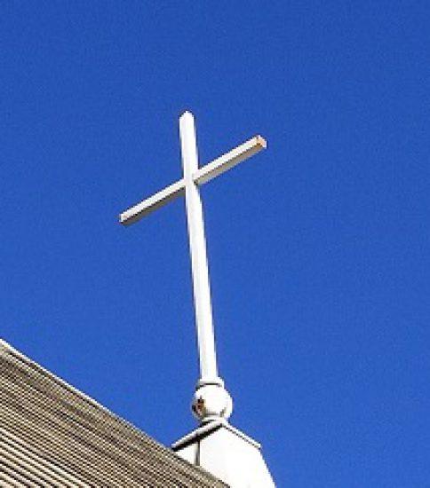 2020年6月7日(日)主日礼拝「キリストに倣う者として」